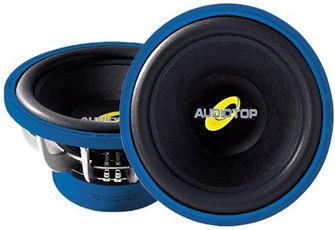 Produktfoto Audiotop WN 15.4