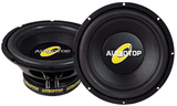 Produktfoto Audiotop WF 10.4
