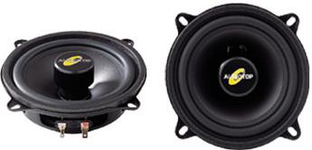 Produktfoto Audiotop RM 13