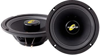 Produktfoto Audiotop RW 20