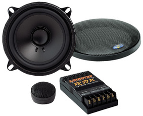 Produktfoto Audiotop ATB 13.2N