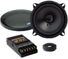 Produktfoto Audiotop ATB 13.2P
