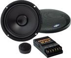 Produktfoto Audiotop ATB 16.2N