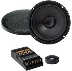 Produktfoto Audiotop ATB 16.2P