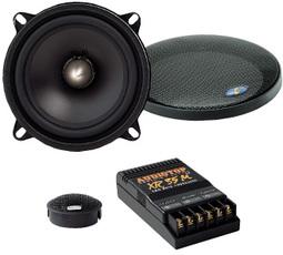 Produktfoto Audiotop ATM 13.2P