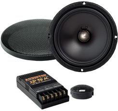 Produktfoto Audiotop ATM 16.2P