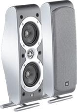 Produktfoto JBL SCS SAT 300