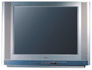 Produktfoto LG RZ-29FB51RX