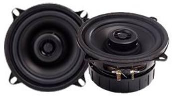 Produktfoto Audiotop COAX 13
