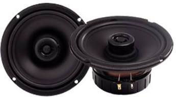 Produktfoto Audiotop COAX 16