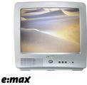 Produktfoto E:Max C1470