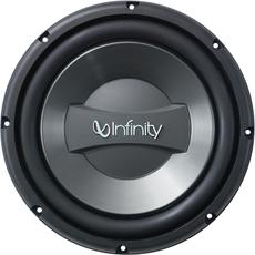 Produktfoto Infinity 1040 W