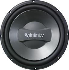 Produktfoto Infinity 1240 W