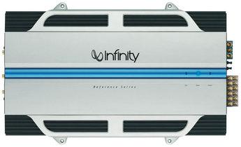 Produktfoto Infinity REF5761A