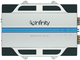 Produktfoto Infinity REF611A