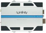 Produktfoto Infinity REF 7541 A