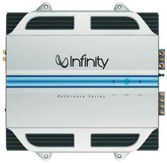 Produktfoto Infinity REF7521A