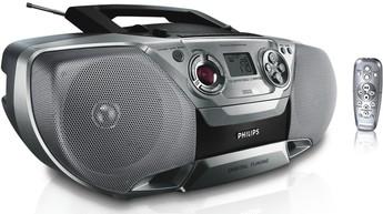 Produktfoto Philips AZ 1316