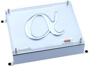 Produktfoto Alphasonik PMA 2075 A