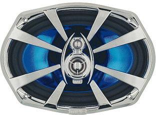 Produktfoto Mac Audio S 690.3 Premium