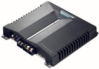 Produktfoto Pioneer GM-D510M