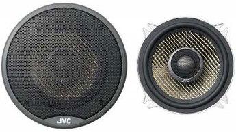 Produktfoto JVC CS-FX502