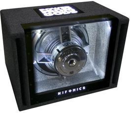 Produktfoto Hifonics ZX 12 BP-L