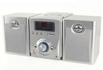 Produktfoto Soundmaster MCD 670