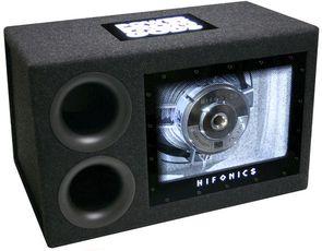 Produktfoto Hifonics AT 12 BPS-L