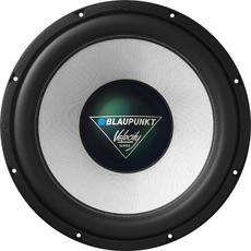 Produktfoto Blaupunkt VW 380