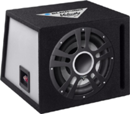 Produktfoto Blaupunkt VB 250