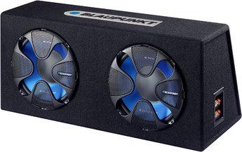 Produktfoto Blaupunkt GTB 300 DUAL