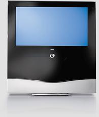 Produktfoto Loewe Spheros R 37 Masterp. DR+ DVB-S P