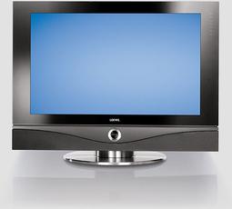 Produktfoto Loewe Spheros 32 HD DVB-S P