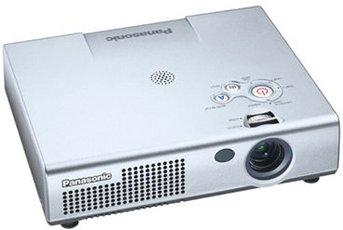 Produktfoto Panasonic PT-LM2E