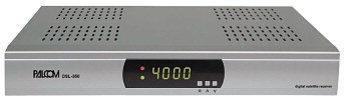 Produktfoto Palcom DSL-350