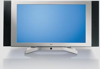 Produktfoto Loewe Concept L32 DVB-T