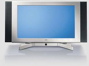 Produktfoto Loewe Concept L26 DVB-T