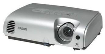Produktfoto Epson EMP-S3