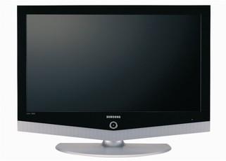 Produktfoto Samsung LE-32R41B