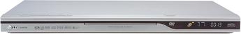 Produktfoto LG DVX-9700