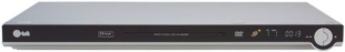Produktfoto LG DVX 9900