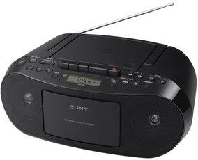 Produktfoto Sony CFDS-500