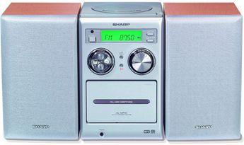 Produktfoto Sharp XL-MP 50 H