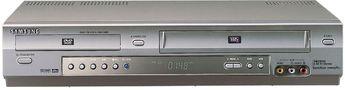 Produktfoto Samsung DVD-V 5450