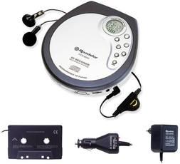Produktfoto Roadstar PCD-8055 CK