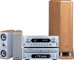 Produktfoto Denon DHT-M 330 HP (AVR-M330/DVD-M330/SYS-L2.1)