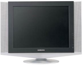 Produktfoto Samsung LE-15S51B