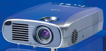Produktfoto Maginon LCD 1400 S