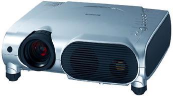 Produktfoto Maginon LCD 3200